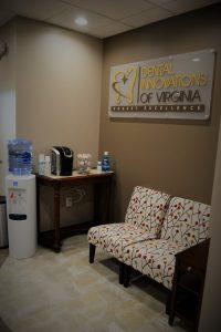 dental office lansdowne