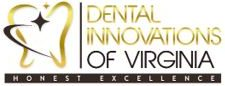 dental innovations of virginia