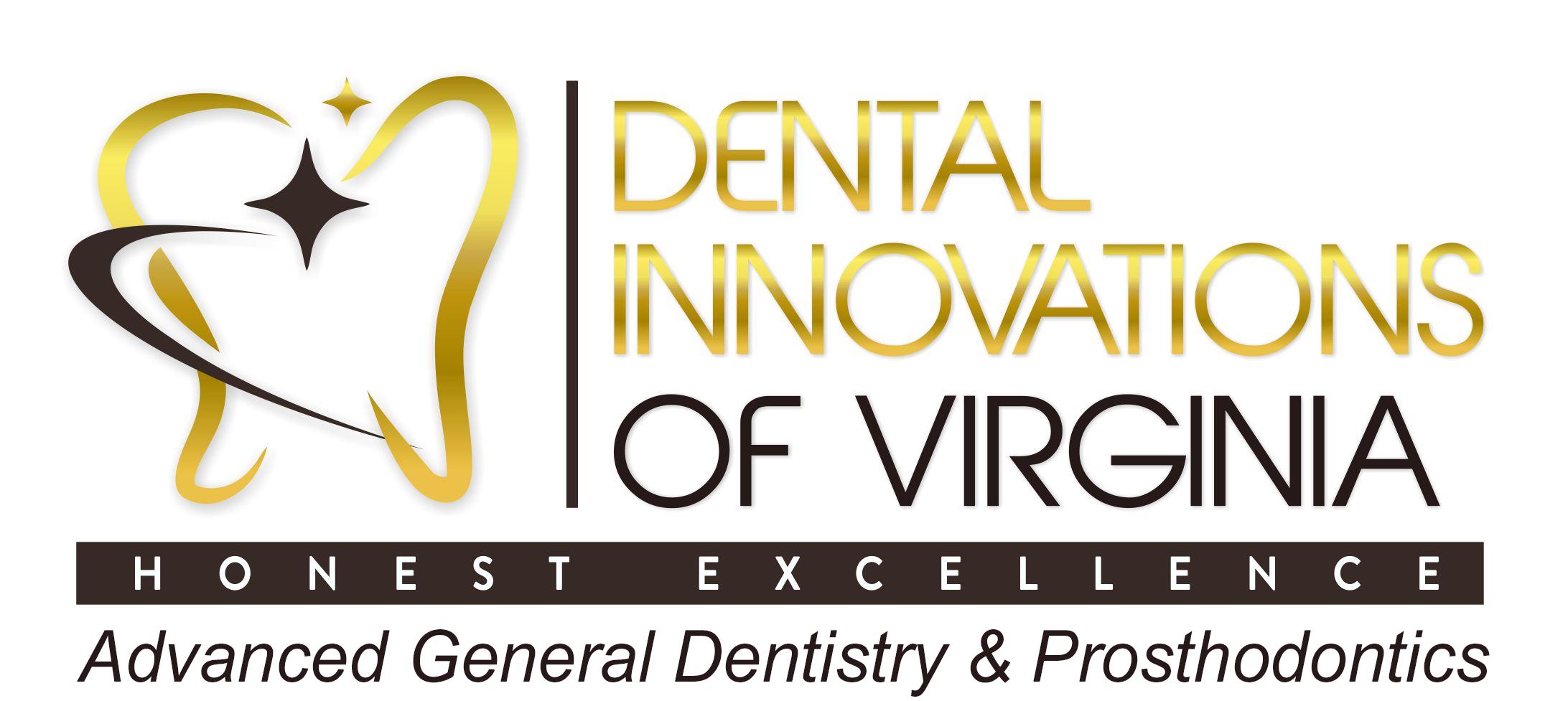 DIVA Dentistry