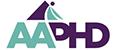 AAPHD logo