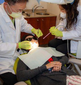 Dental Innovations of VA